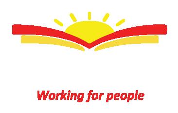 Sunrise Cleaning
